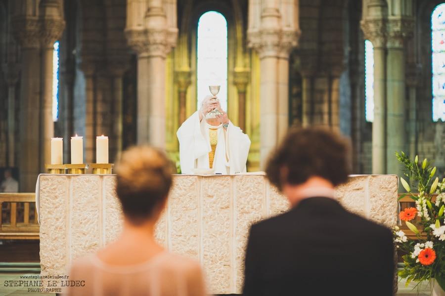 Se marier à Nantes Eugénie-et-Pierre-Marie-420-sur-773