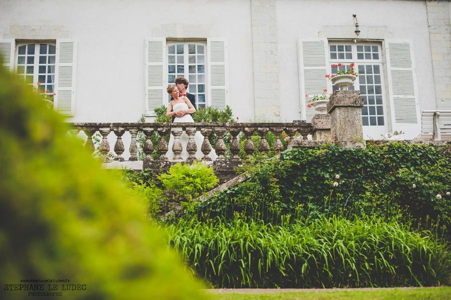Se marier à Nantes Eugénie-et-Pierre-Marie-285-sur-773