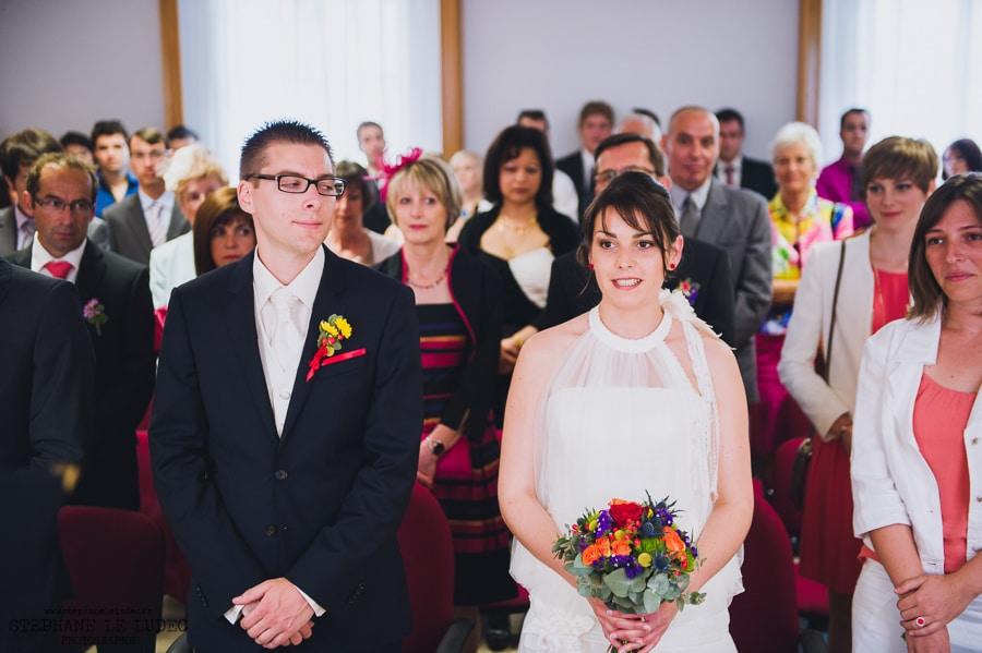 Mariage à la fontaine aux Bretons Ludmilla-et-PA-237-sur-608