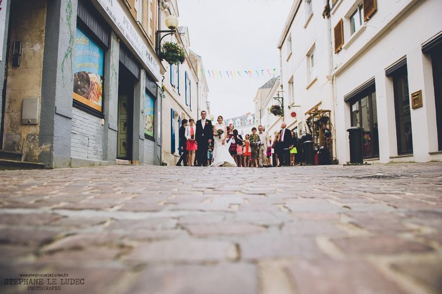Mariage à la fontaine aux Bretons Ludmilla-et-PA-281-sur-608