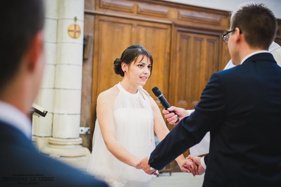 Mariage à la fontaine aux Bretons Ludmilla-et-PA-340-sur-608