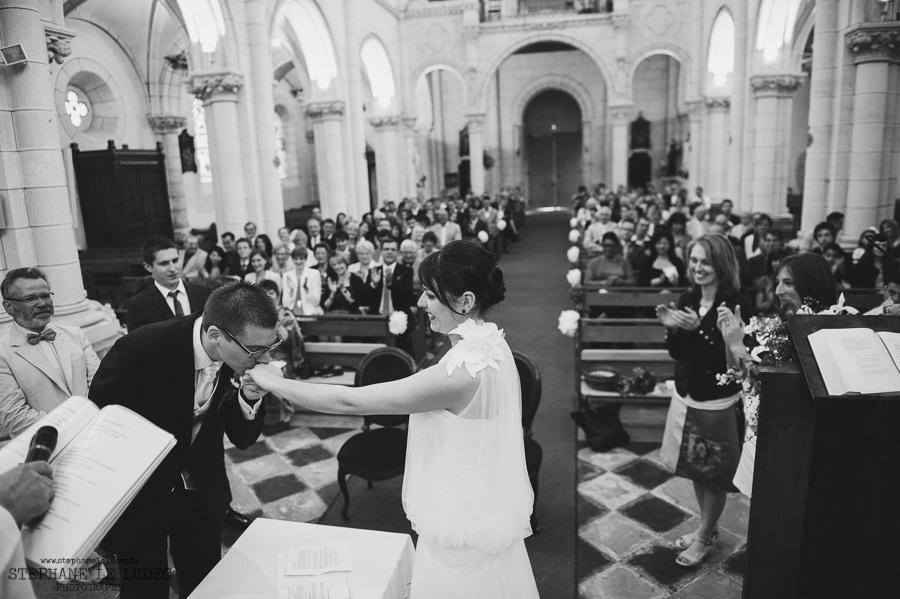 Mariage à la fontaine aux Bretons Ludmilla-et-PA-348-sur-608