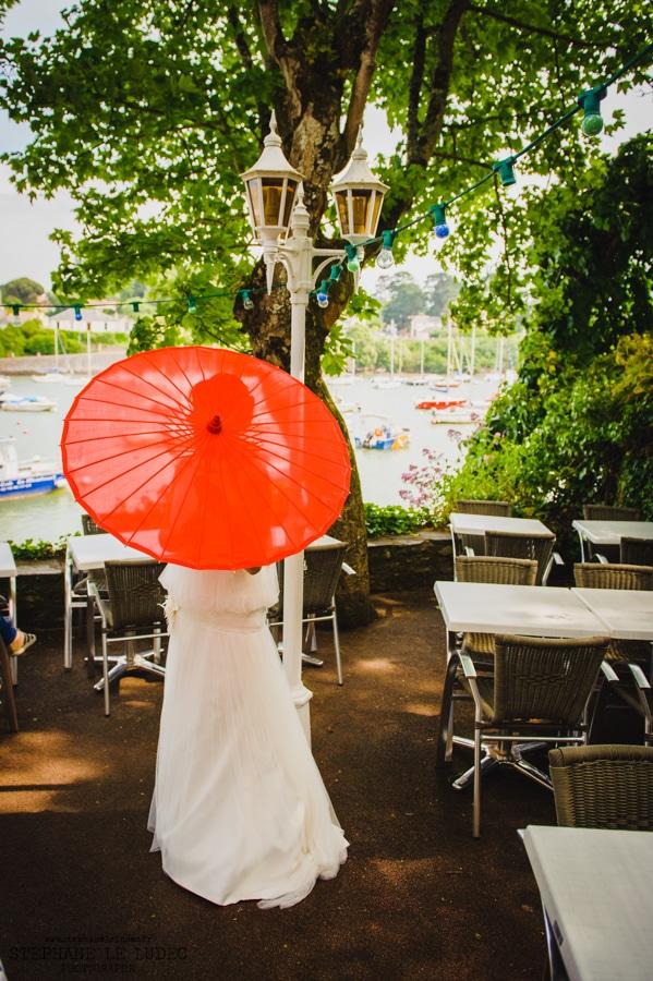 Mariage à la fontaine aux Bretons Ludmilla-et-PA-409-sur-608