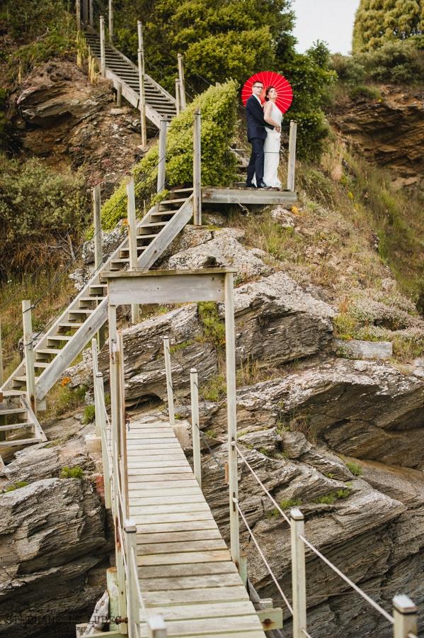Mariage à la fontaine aux Bretons Ludmilla-et-PA-447-sur-608