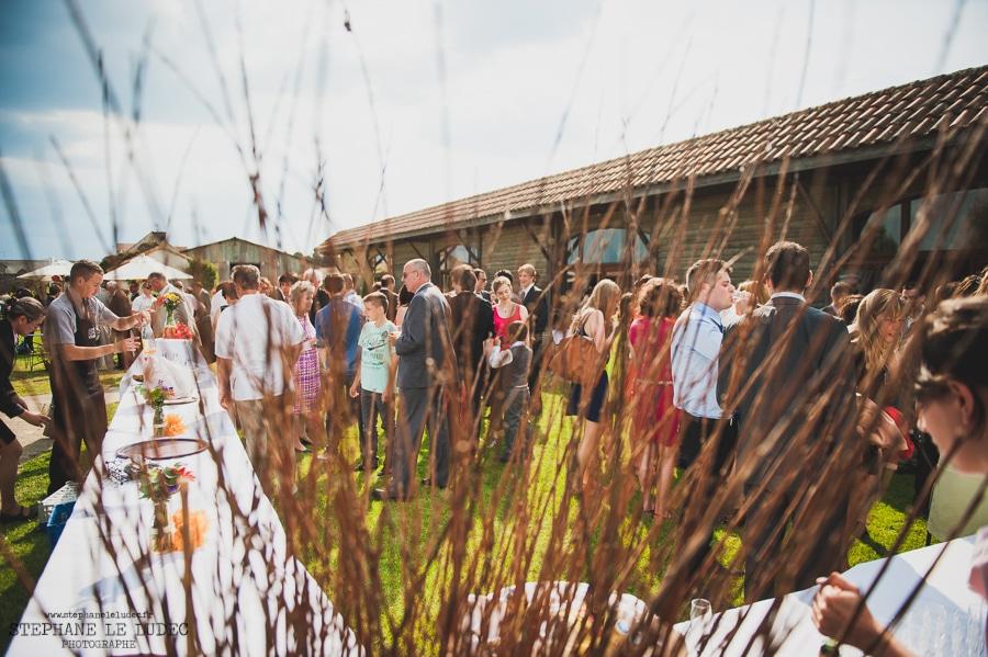 Mariage à la fontaine aux Bretons Ludmilla-et-PA-525-sur-608