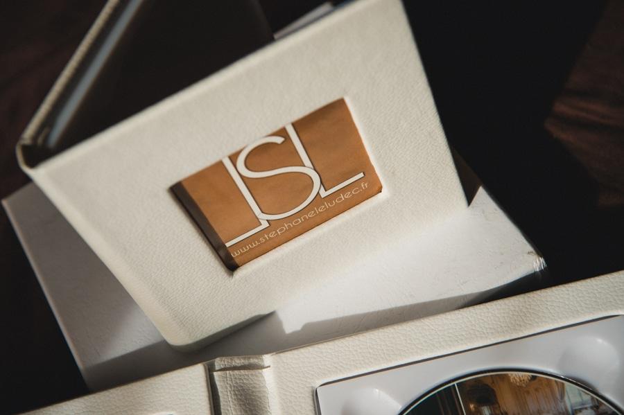 Nouveaux Packaging DSC_2170