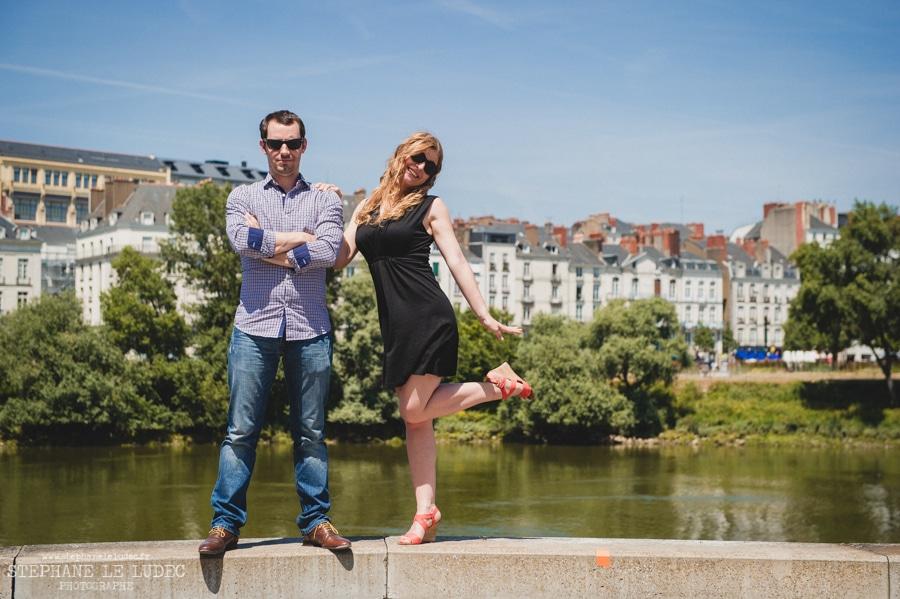 Séance photo de couple à Nantes JULIE-ET-YVAN-ENGAGEMENT-122-sur-405
