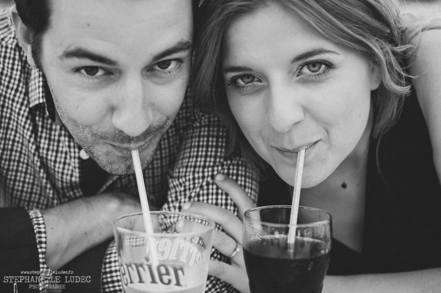 Séance photo de couple à Nantes JULIE-ET-YVAN-ENGAGEMENT-213-sur-405