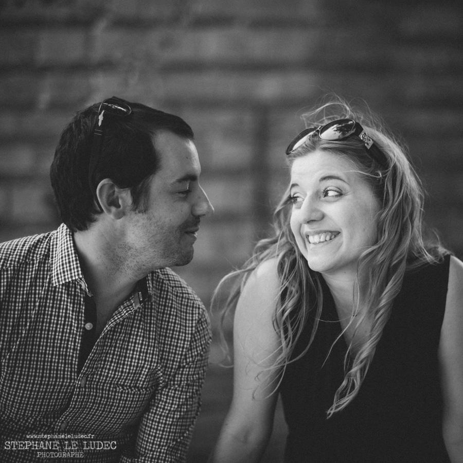 Séance photo de couple à Nantes JULIE-ET-YVAN-ENGAGEMENT-267-sur-405