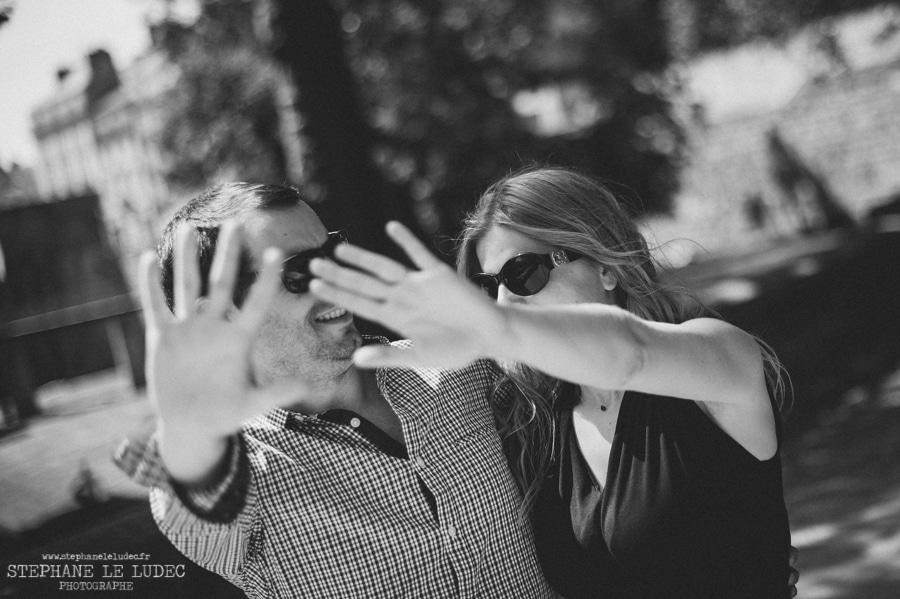 Séance photo de couple à Nantes JULIE-ET-YVAN-ENGAGEMENT-287-sur-405