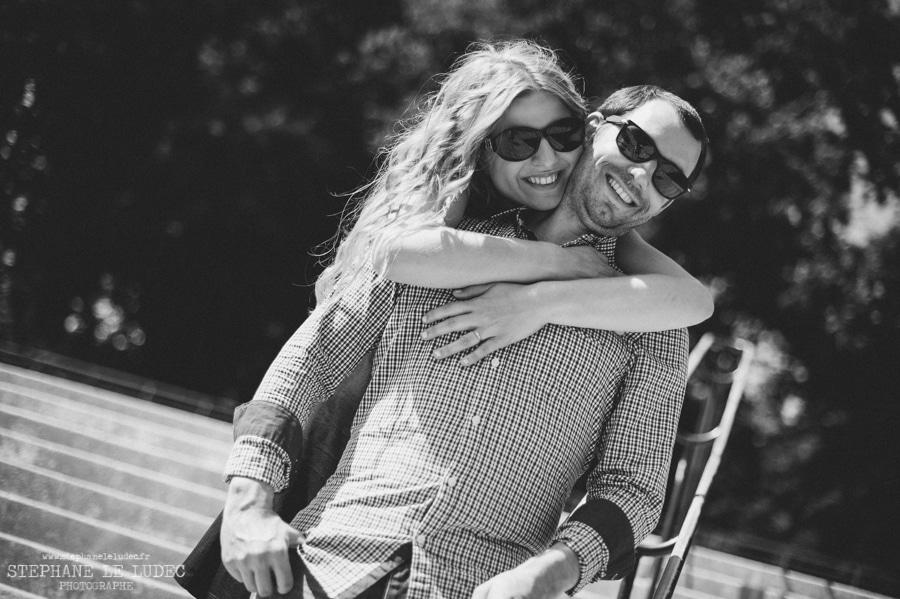 Séance photo de couple à Nantes JULIE-ET-YVAN-ENGAGEMENT-315-sur-405