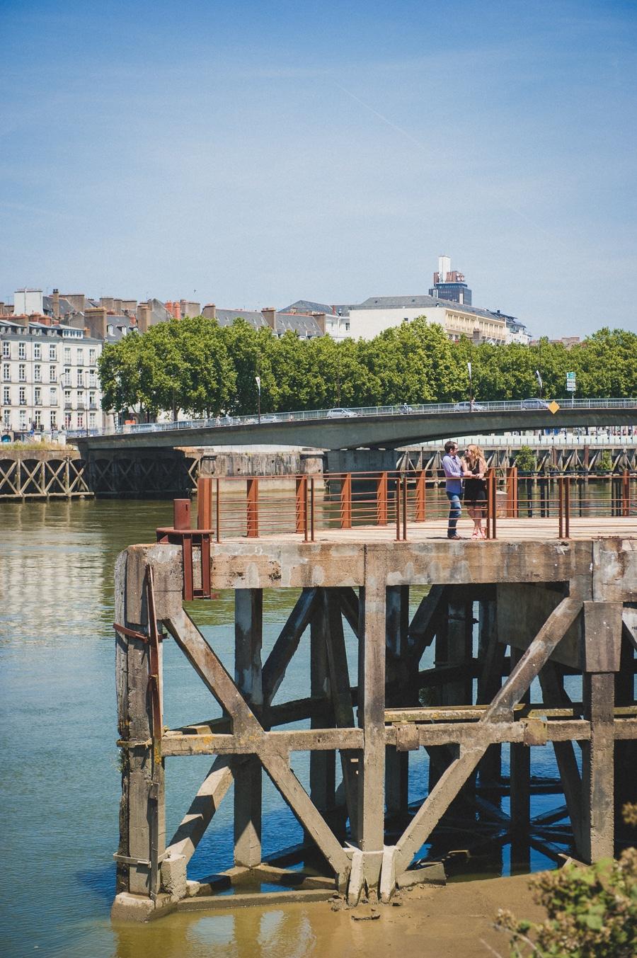 Séance photo de couple à Nantes JULIE-ET-YVAN-ENGAGEMENT-58-sur-405-2