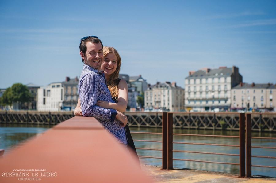 Séance photo de couple à Nantes JULIE-ET-YVAN-ENGAGEMENT-68-sur-405