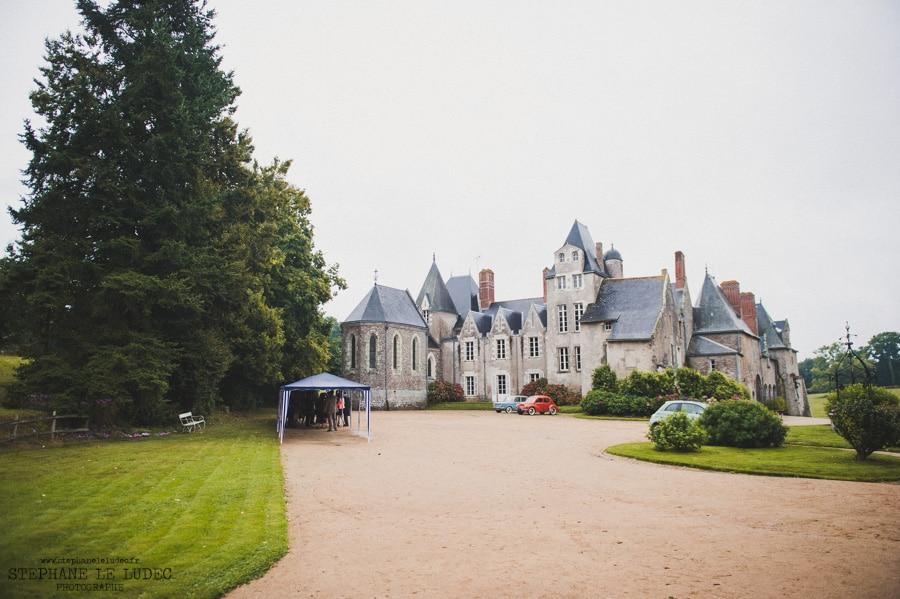 Mariage chic au château de la Bretonnière PAULINE-ET-XAVIER-MARIAGE-1228