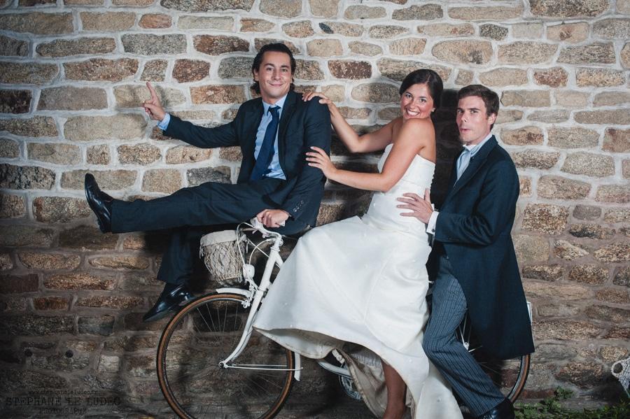 Mariage chic au château de la Bretonnière PAULINE-ET-XAVIER-MARIAGE-2185