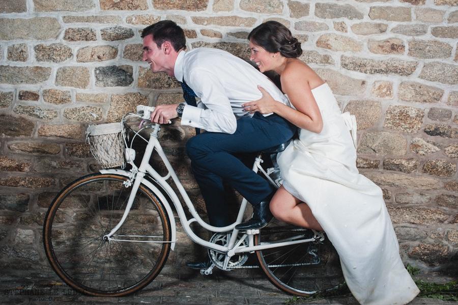 Mariage chic au château de la Bretonnière PAULINE-ET-XAVIER-MARIAGE-2190