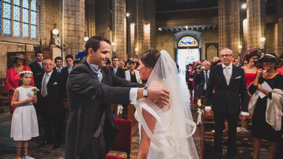Mariage chic au château de la Bretonnière PAULINE-ET-XAVIER-MARIAGE-623