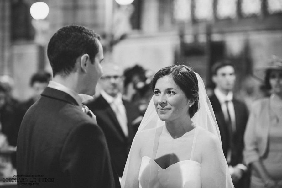 Mariage chic au château de la Bretonnière PAULINE-ET-XAVIER-MARIAGE-803