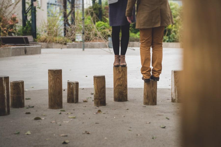 Photo de couple à Vertou PAULINE-ET-BERTRAND-ENGAGEMENT-21