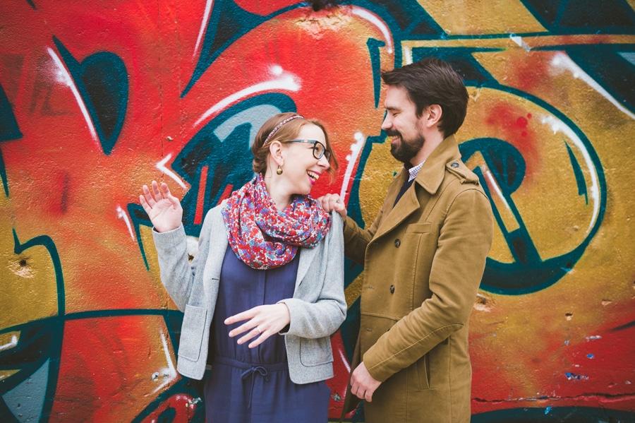 Photo de couple à Vertou PAULINE-ET-BERTRAND-ENGAGEMENT-26