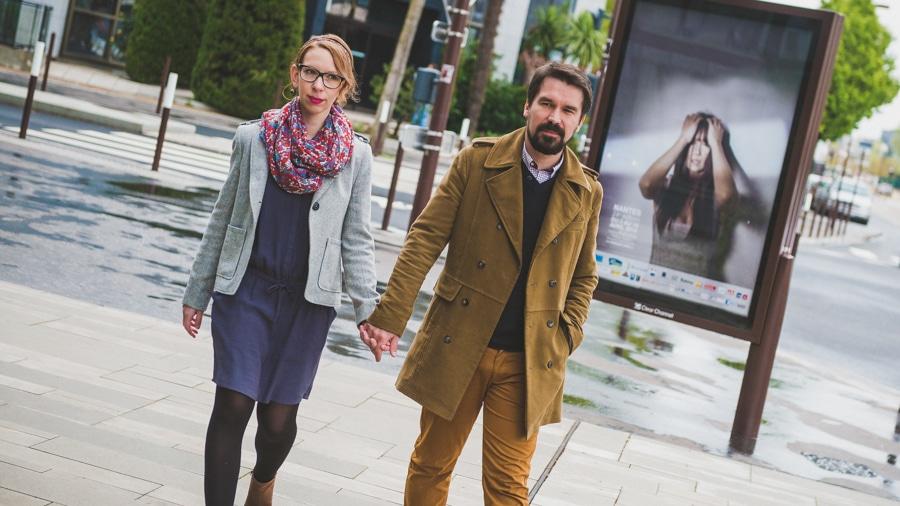Photo de couple à Vertou PAULINE-ET-BERTRAND-ENGAGEMENT-35-Modifier
