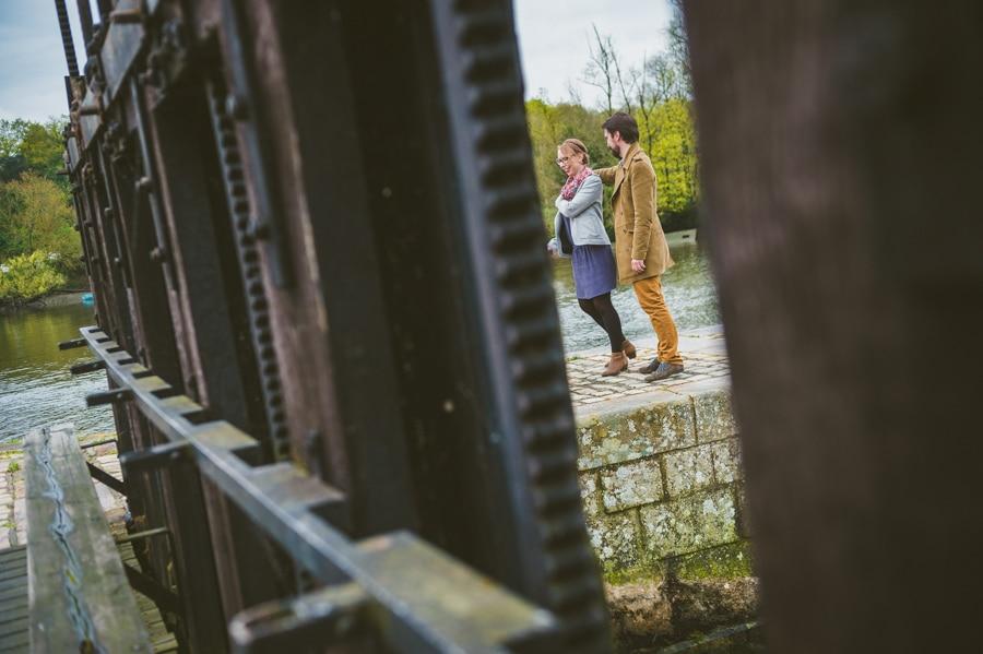 Photo de couple à Vertou PAULINE-ET-BERTRAND-ENGAGEMENT-44