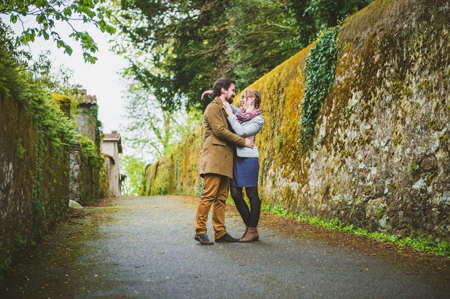 Photo de couple à Vertou PAULINE-ET-BERTRAND-ENGAGEMENT-65