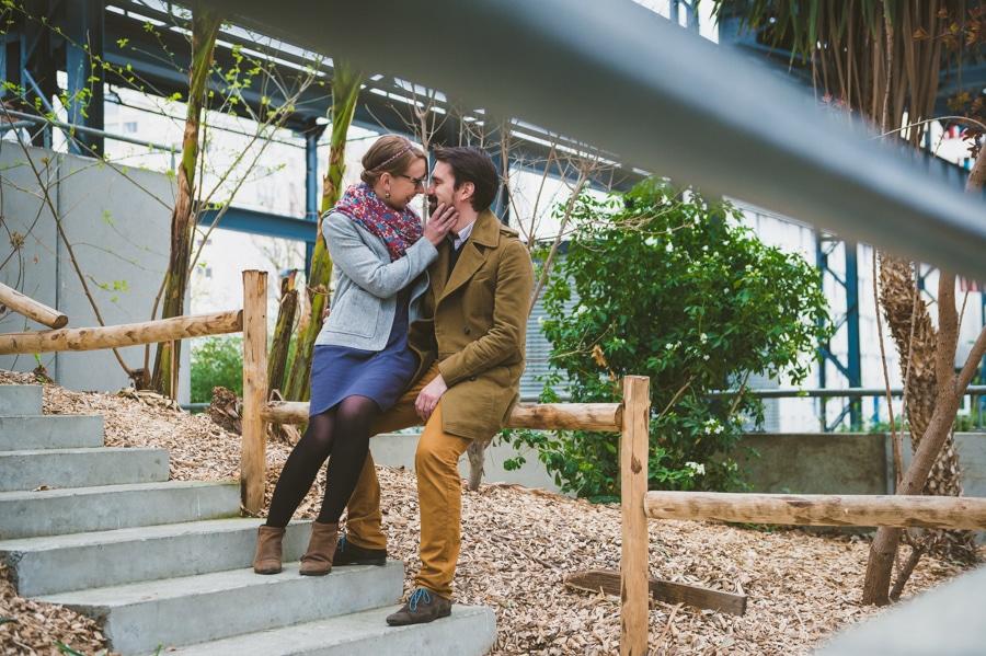 Photo de couple à Vertou PAULINE-ET-BERTRAND-ENGAGEMENT-9
