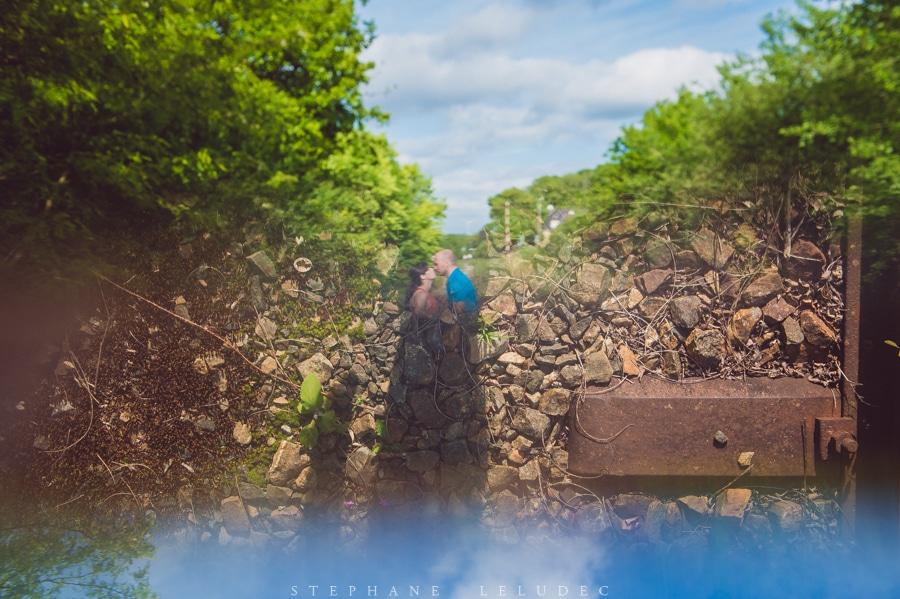 Faire des photos au travers d'un prism GWEN-ET-CHRISTOPHE-124