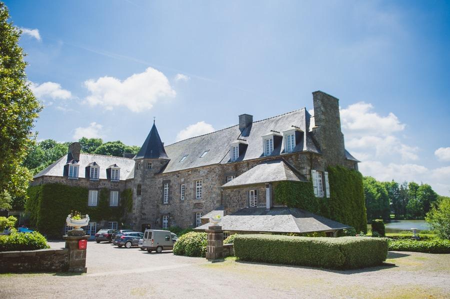 Mariage au château de la motte Beaumanoir ADELAIDE-ET-EVRARD-MARIAGE-19