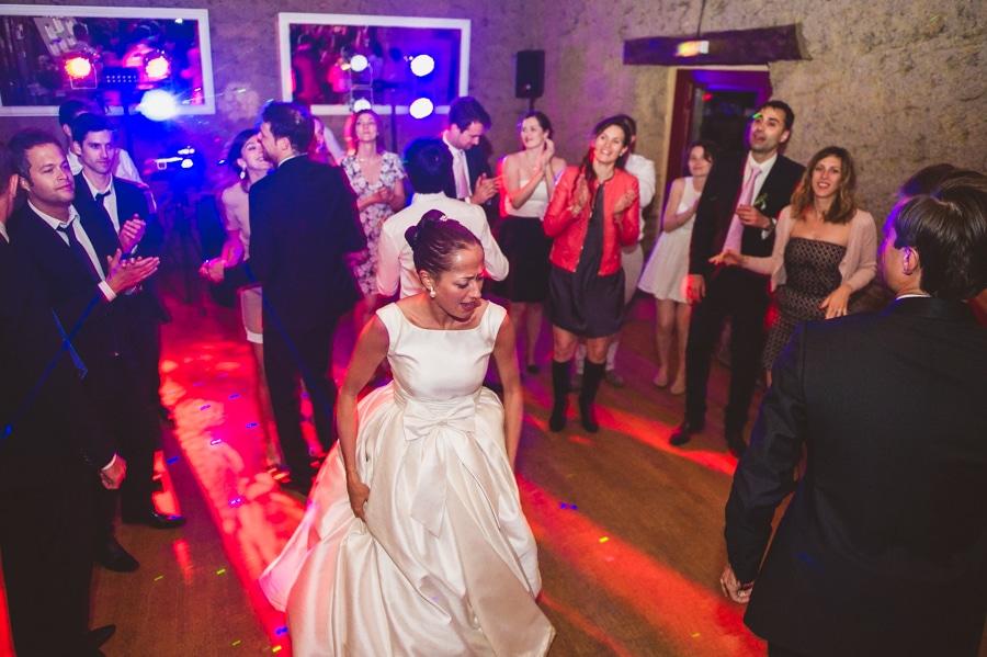 Mariage au château de la motte Beaumanoir ADELAIDE-ET-EVRARD-MARIAGE-2059