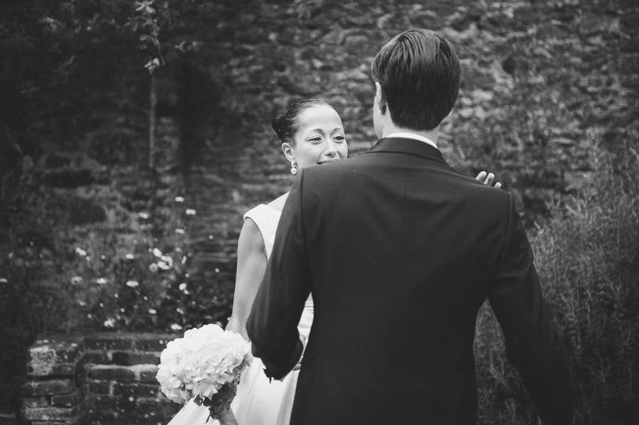 Mariage au château de la motte Beaumanoir ADELAIDE-ET-EVRARD-MARIAGE-593
