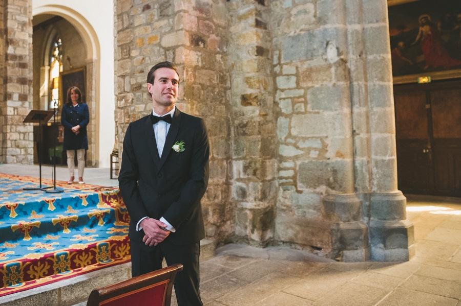 Mariage au château de la motte Beaumanoir ADELAIDE-ET-EVRARD-MARIAGE-695