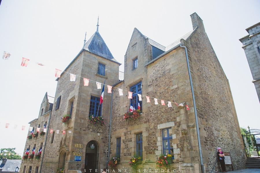Mariage au Château de Fontenaille CHRISTINE-ET-FINCH-MARIAGE-1