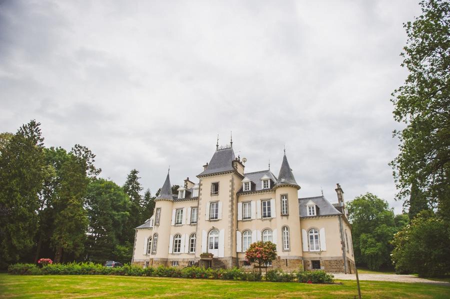 Mariage au Château de Fontenaille CHRISTINE-ET-FINCH-MARIAGE-1101
