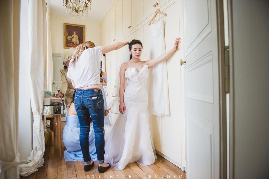 Mariage au Château de Fontenaille CHRISTINE-ET-FINCH-MARIAGE-337