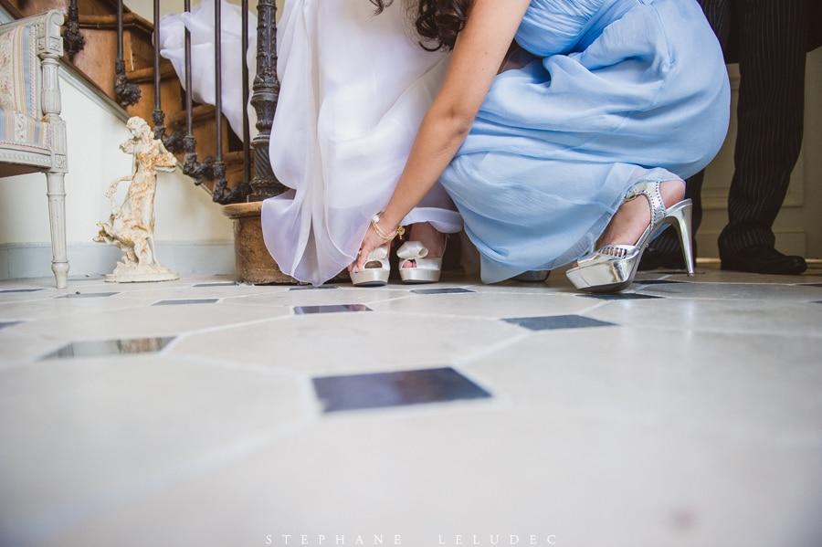 Mariage au Château de Fontenaille CHRISTINE-ET-FINCH-MARIAGE-370