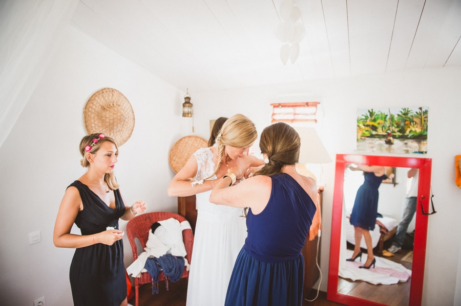 Mariage à Noirmoutier CLAIRE-ET-EMMANUEL-MARIAGE-166