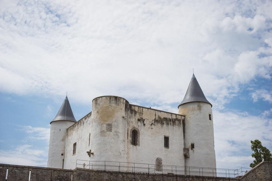 Mariage à Noirmoutier CLAIRE-ET-EMMANUEL-MARIAGE-169