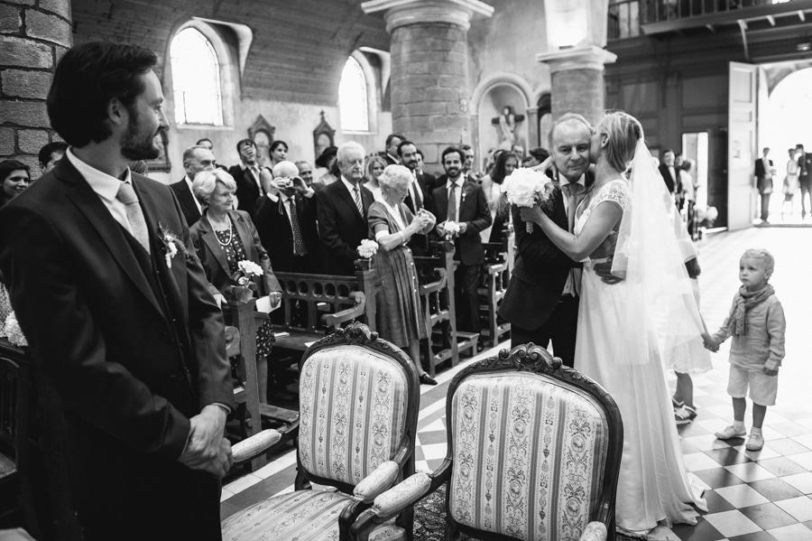 Mariage à Noirmoutier CLAIRE-ET-EMMANUEL-MARIAGE-209
