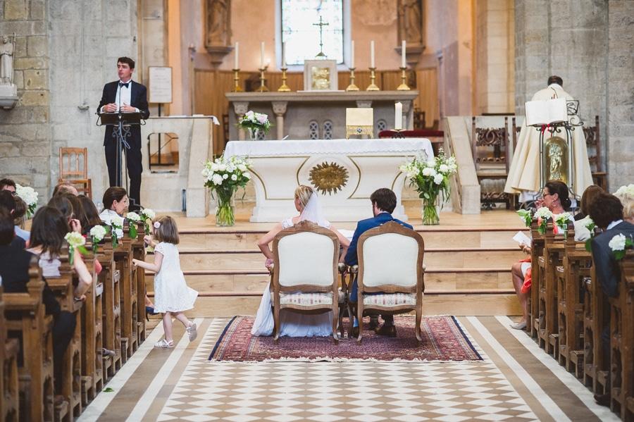 Mariage à Noirmoutier CLAIRE-ET-EMMANUEL-MARIAGE-260