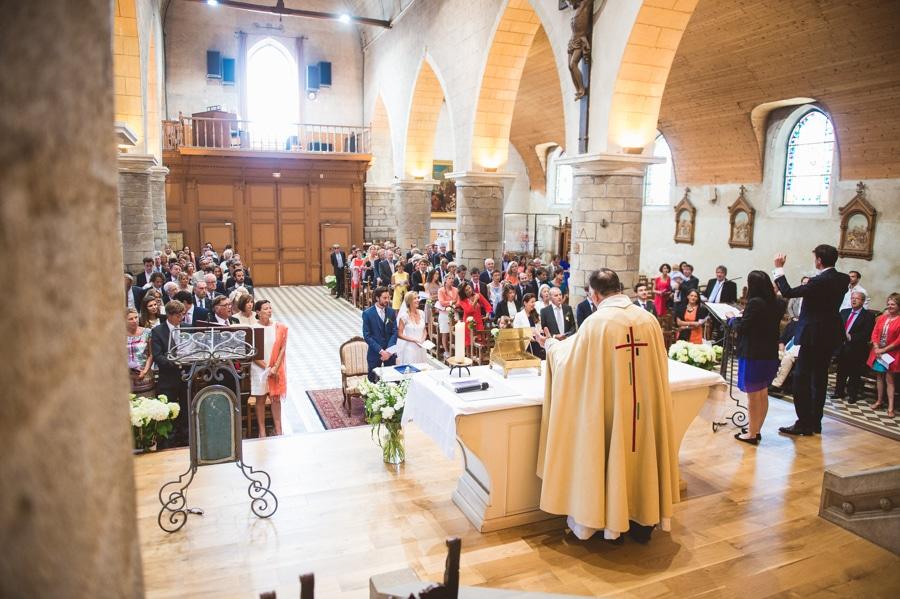 Mariage à Noirmoutier CLAIRE-ET-EMMANUEL-MARIAGE-270-2
