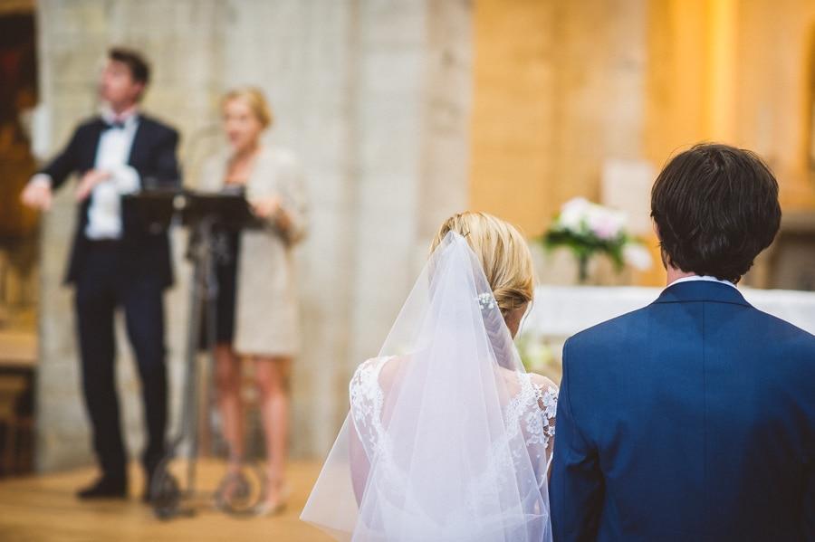 Mariage à Noirmoutier CLAIRE-ET-EMMANUEL-MARIAGE-293