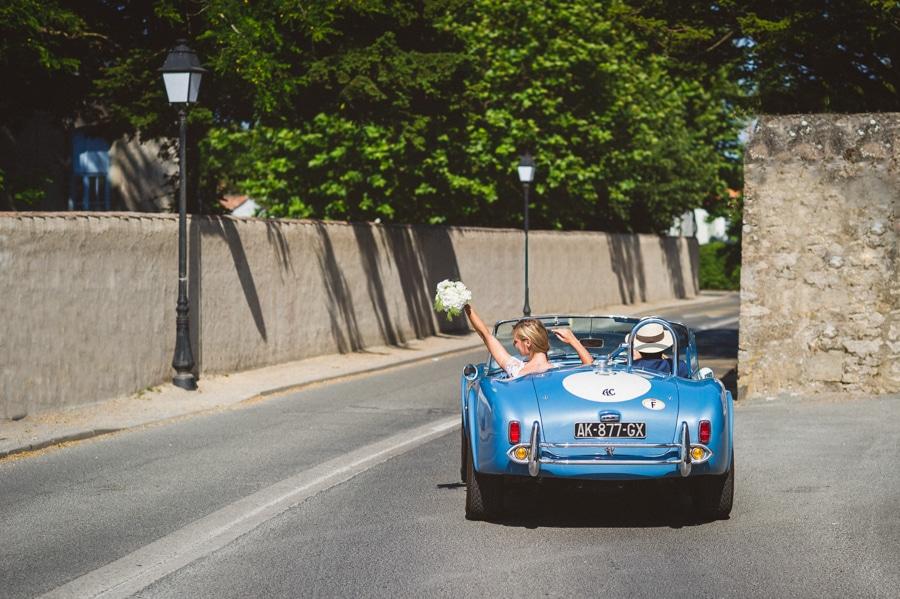 Mariage à Noirmoutier CLAIRE-ET-EMMANUEL-MARIAGE-362