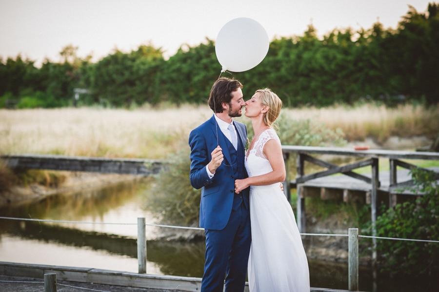 CLAIRE ET EMMANUEL - MARIAGE-570