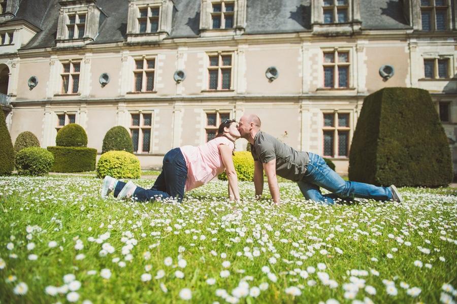 Séance photo grossesse à Chateaubriant GWEN-ET-CHRISTOPHE-39