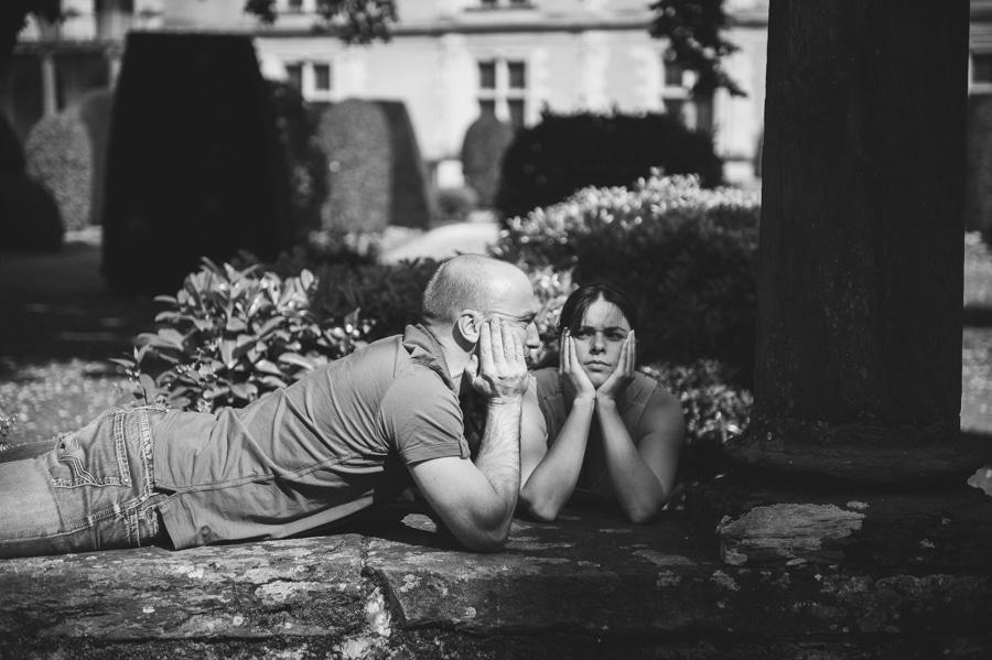 Séance photo grossesse à Chateaubriant GWEN-ET-CHRISTOPHE-63