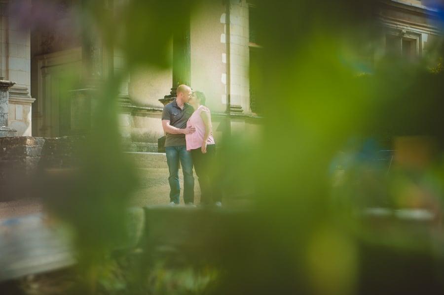 Séance photo grossesse à Chateaubriant GWEN-ET-CHRISTOPHE-8