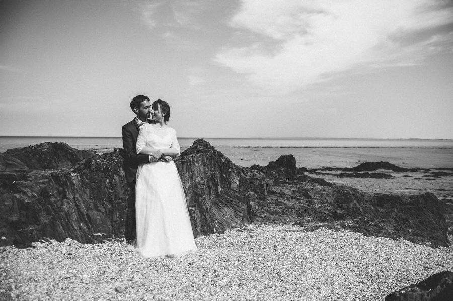 Photos de mariés à la pointe du Groin LORELEI-ET-GAUTHIER-DAY-AFTER-13