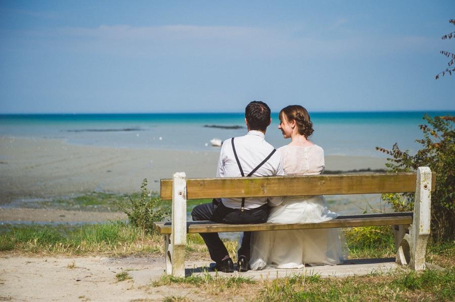 Photos de mariés à la pointe du Groin LORELEI-ET-GAUTHIER-DAY-AFTER-23